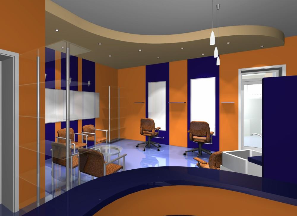 Inwest Bud Przedsiębiorstwo Projektowo Budowlane
